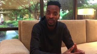 9ice live in Chicago Promo