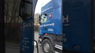 Shay Murtagh Precast Ireland