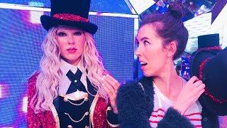 Taylor Swift Hates Me?