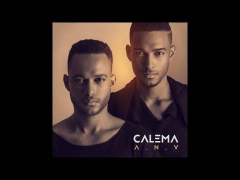 Calema - A.N.V (Album Completo) thumbnail