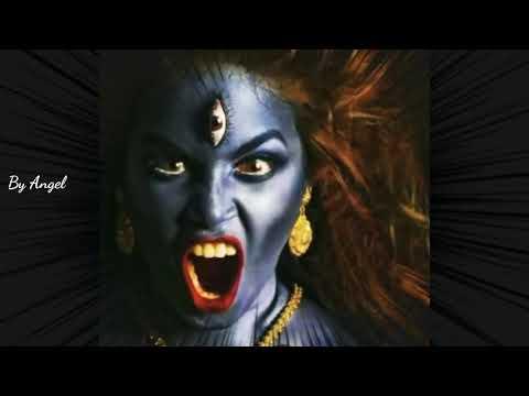 Jai mata di|Mahakali Status|Durga Shakti Status|Ya Devi sarvabhuteshu Ringtone Status