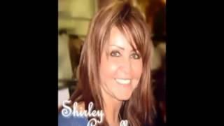 COLETÂNEA DE SHIRLEY CARVALHAES  50 MUSICAS 360p)
