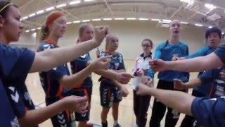 Video Blog #2 Iceland
