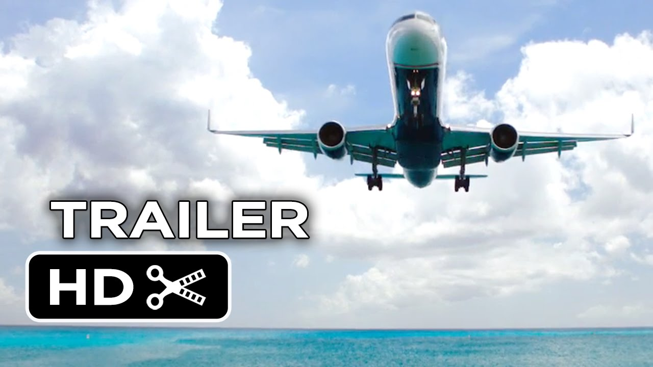living in the age of airplanes official trailer 1 2015