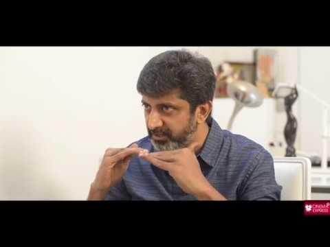 Lights On: Velaikkaran - Part 1 | Cinema Express | Mohan Raja | Sivakarthikeyan