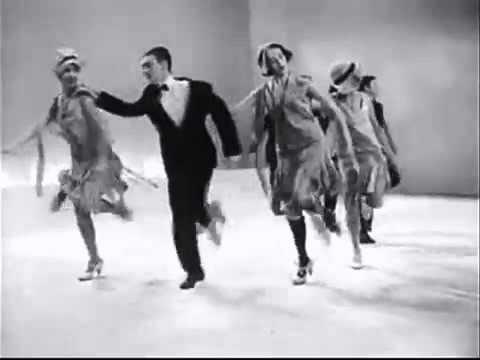 Black Bottom 1926,  and The Black Bottom Dance