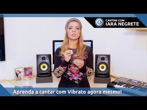 [aula-de-canto]-aprenda-a-cantar-com-vibrato-agora-mesmo!