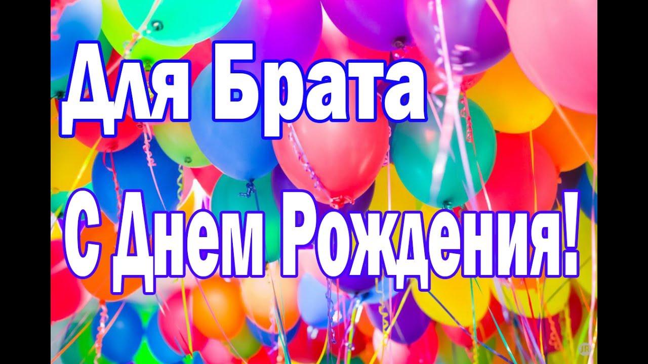 День рождения на природе для девушки
