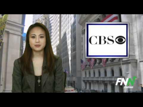 CBS Acquires Clicker Media for Undisclosed Amount ...