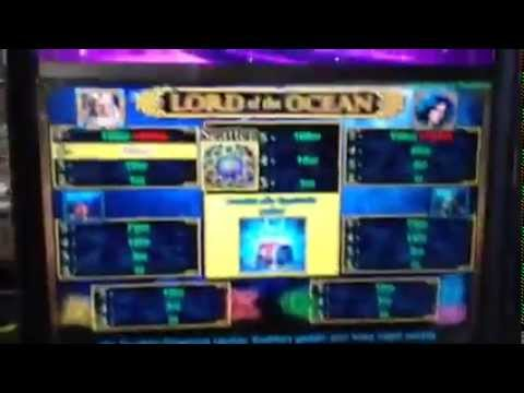 watch casino online lord of ocean tricks