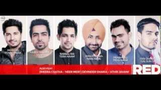 Ranjit Bawa - Naal Naal Ft. Pav Dharia Brand New Punjabi Song 2013