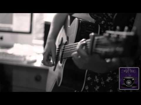 Leddra - Give Me Love (Ed Sheeran Cover) #MidTeaBonus