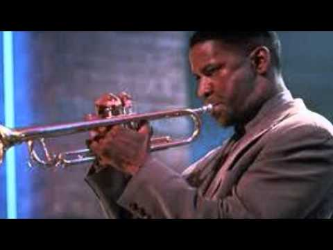Branford Marsalis Quartet & Terence Blanchard - Mo' Better Blues
