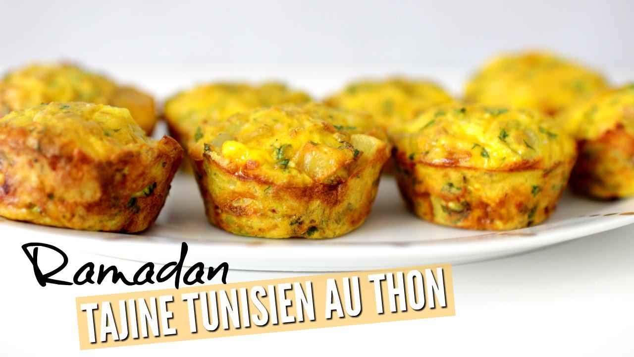Recette pain farci au jus de tomate recette de kifta - Cuisine tunisienne ramadan ...