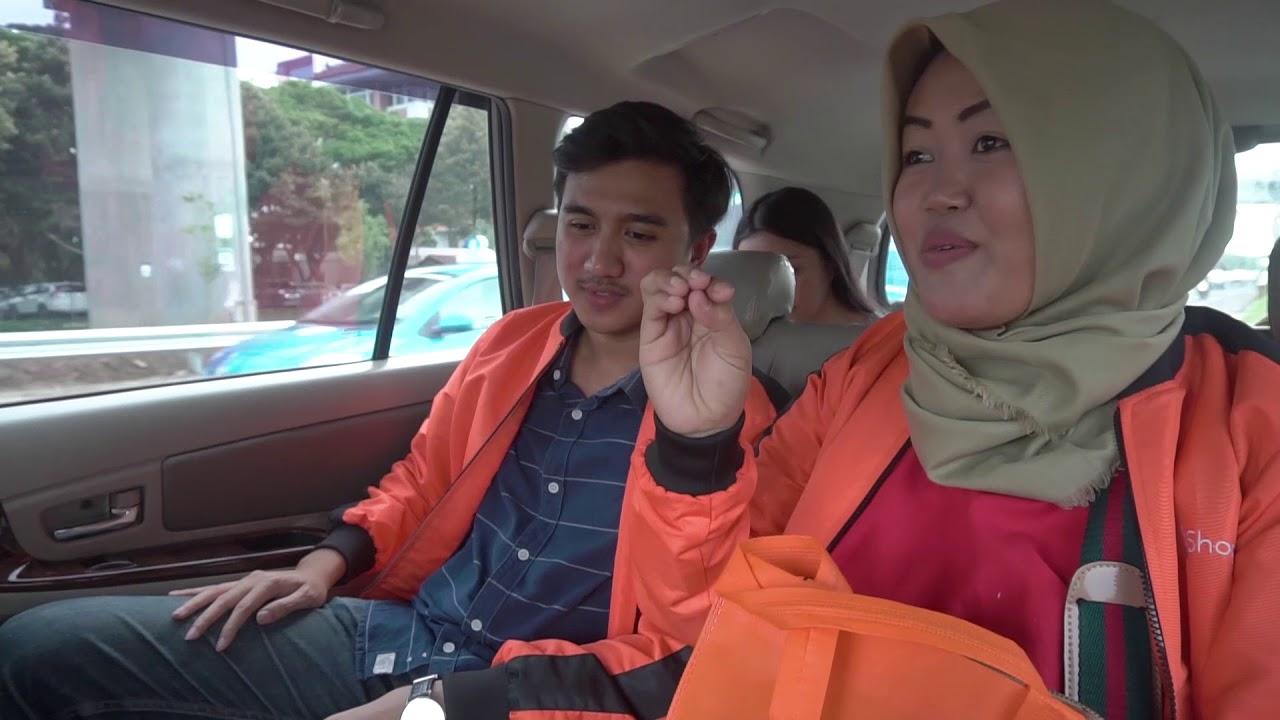 Pemenang Grand Prize Rumah Idaman Shopeebirthdaysale Youtube