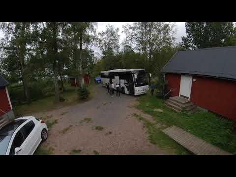 Lägerskola åk1
