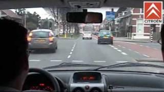 A1 Spoedrit Enschede-Winterswijk