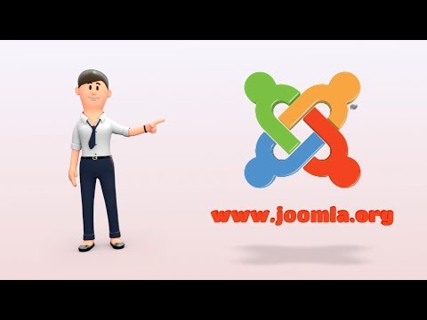 What is Joomla!