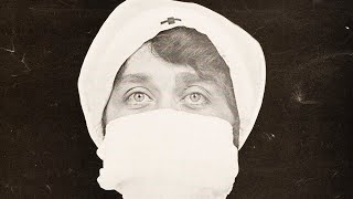 Spit Spreads Death: The Influenza Pandemic of 1918–19 in Philadelphia