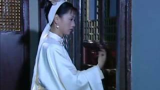 Voyage of Emporer Qian Long to Jiang Nan (乾隆皇下江南) Ep2 Pt2