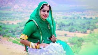 सोमवार स्पेशल Geeta Goswami का पेहला सावन स्पेशल शिवजी भजन महादेवजी परणवा हालिया | जरूर सुने