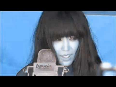 DJ ELIK Loreen   Euphoria 2012  remix mp3