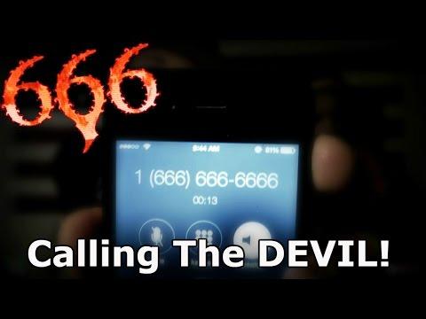 paranormal 999 calls