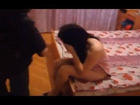 Бишкекское секс