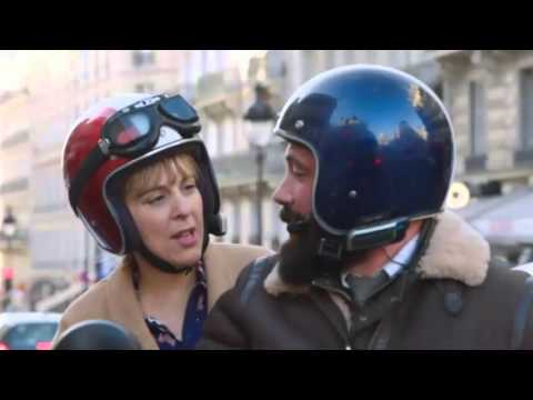 sidecar-trip-in-paris,-by-richard-ayoade-and-mel-giedroyc,-travel-man-in-paris