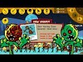 Lava Skin Vs Giant Zombie Dead Stick War Legacy Update Mode Endless Deads mp3