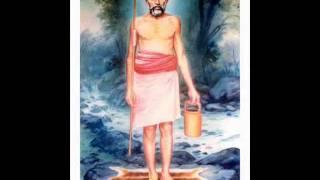 datta bhajan- kannada 7
