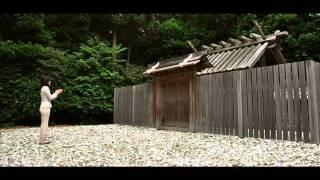 神麻続機殿神社 写真動画 伊勢125社開運ツアー第3回