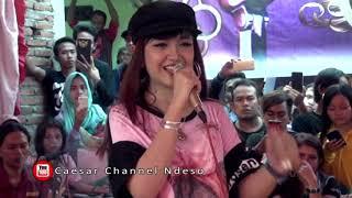 Jihan Audy Feat Mbah Pri - Satu Hati Sampai Mati
