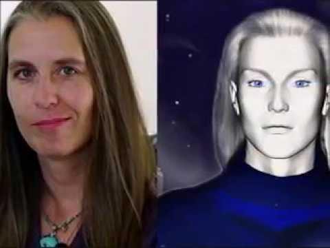 Miriam Delicado met with Nordic aliens