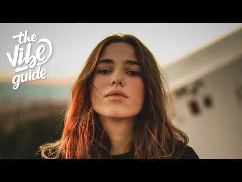 Noah Kahan - Come Down (RAC Remix)