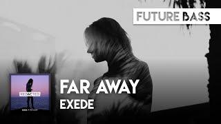 Exede Far Away Audio REDACTED.mp3