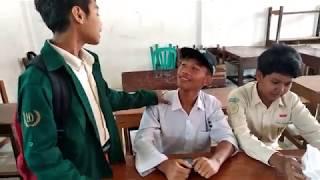 """Download Mp3 Film Pendek """"kelakuan Murid Yg Tdk Pantas Ditiru"""""""