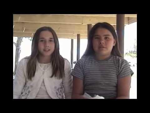 Faller Elementary School 5th Grade 2000-2001
