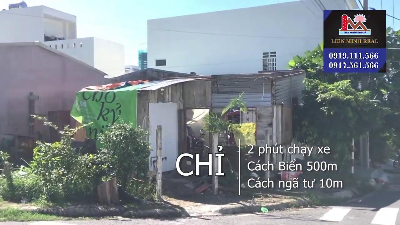 Bán đất giá rẻ tại Vĩnh Hòa Nha Trang | bất động sản Nha Trang mới nhất 10/2018