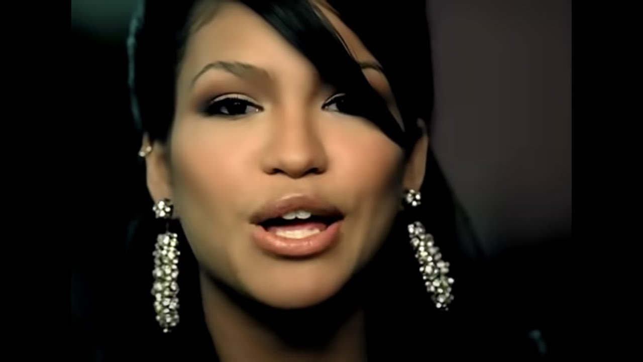 Download Cassie - Long Way 2 Go (Official Music Video)