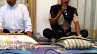 Qari Seuramoe Aceh