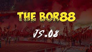 Download the bor88 - JS.08