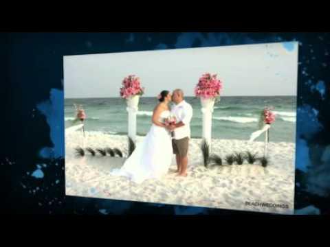 florida-destination-beach-wedding