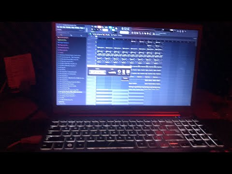 Making Beats Live & Chatting 🔥👀