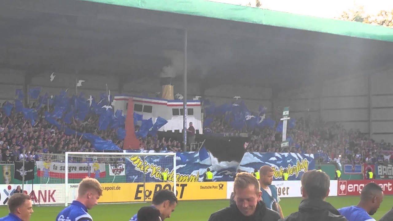 Holstein Kiel Vfb LГјbeck