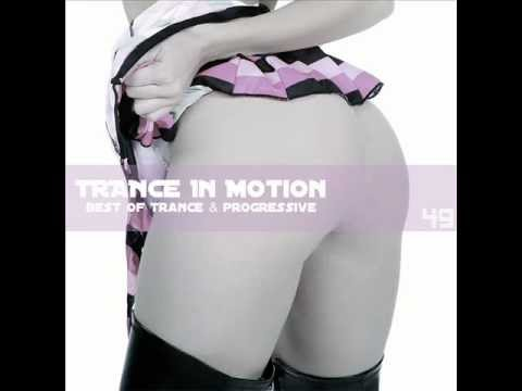 E.S. - Trance In Motion (vol.49) + Download MP3