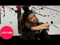 Dance Moms: Full Dance: Bully (S6, E16) | Lifetime