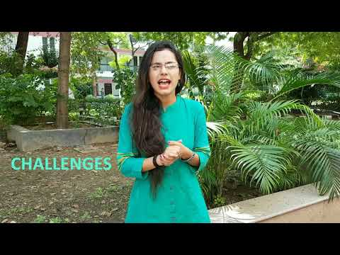InfoEdge India Ltd. | Naukri.com | Summer Internship Experience