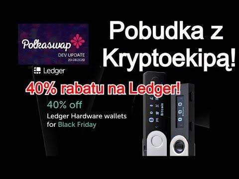 portfel-ledger--40%,-bitcoin,-ethereum-i-altcoiny-odpaliły-4-bieg,-polkaswap-i-carbon