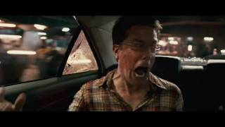 The Hangover Part 2 Official Movie Trailer 2 HD